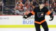 Hokejová bublina funguje na výbornou. NHL hlásí 7245 negativních výsledků na COVID-19