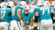 Miami Dolphins reagují na COVID-19 a rozšiřují zdravotnický tým o specialistu na infekční choroby