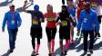 """Soud zrušil trest smrti pro útočníka z Bostonského maratonu. """"Zaslouží si smrt,"""" říká běžkyně, která při útoku přišla o nohu"""